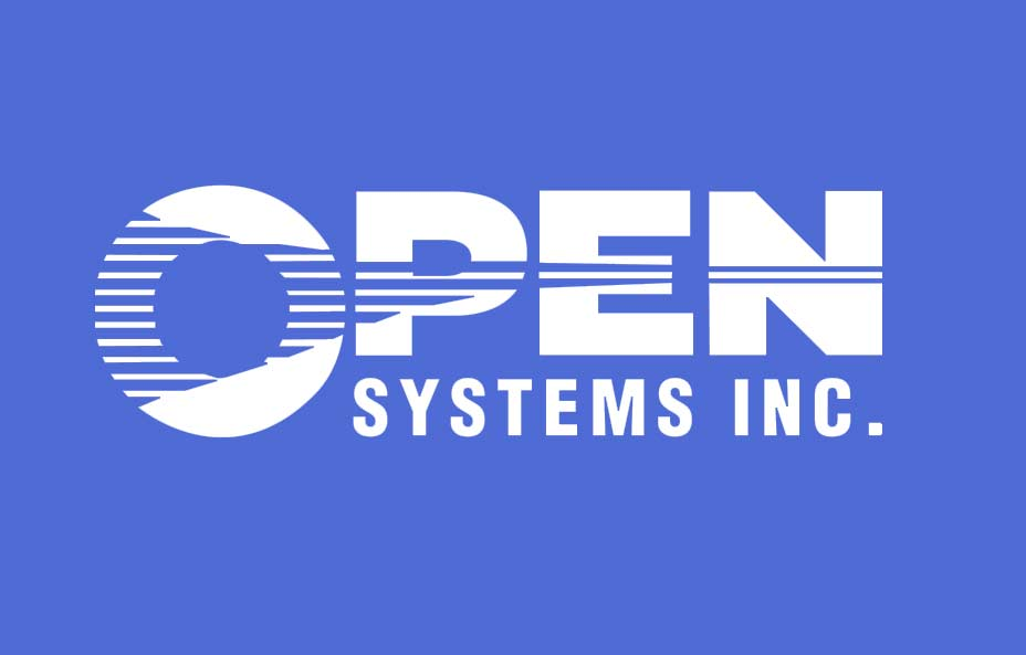Open Systems integration