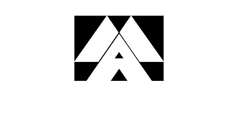 Manufacturer's Alliance logo