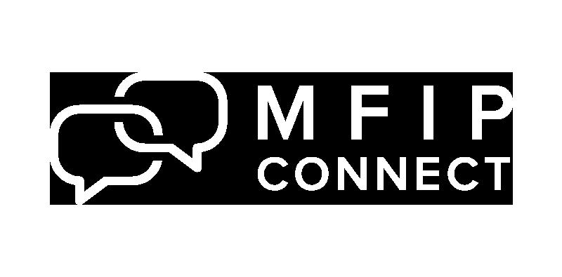 MFIP logo