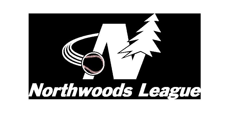 Northwoods League logo
